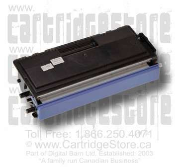 Compatible Brother TN430 Toner Cartridge
