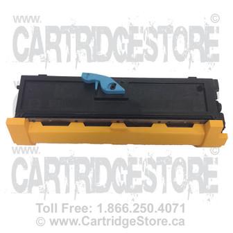 Dell 1125 Series Toner Black Compatible
