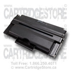 Dell 2335 Toner New Compatible Black