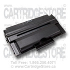 Dell 2355 Black High Yield Compatible Toner Cartridge