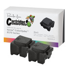 Compatible Alternative for the Xerox ColorQube 8570 Black Solid Ink
