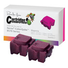 Compatible Alternative for the Xerox ColorQube 8570 Magenta Solid Ink