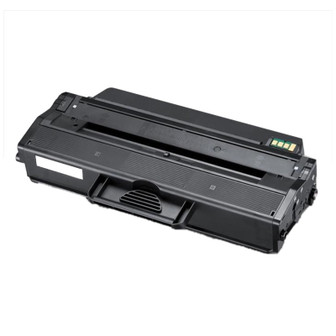 New Compatible Replacement Toner for Dell B1260DNF Printer Series