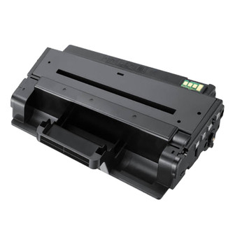 Samsung MLT-D203L High Yield Compatible Toner Cartridge