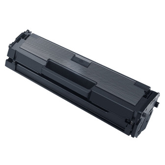 Dell B1160W Compatible Toner