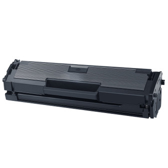 Dell B1163W Compatible Toner