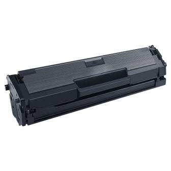 Compatible Dell B1165NFW Toner
