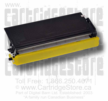 Compatible Brother TN570 Toner Cartridge