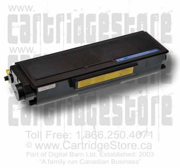 Compatible Brother TN580 Toner Cartridge