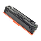 HP CF400A Compatible Toner