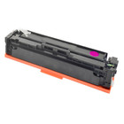 HP CF403X High Yield Compatible Magenta Toner Cartridge