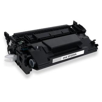 HP CF226A Compatible Toner