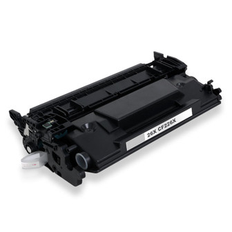 HP CF226X High Yield Toner Cartridge