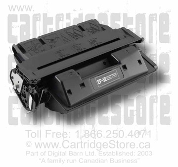 Compatible Brother TN9000 Toner Cartridge