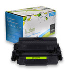 fuzion-cf287x-toner-cartridge