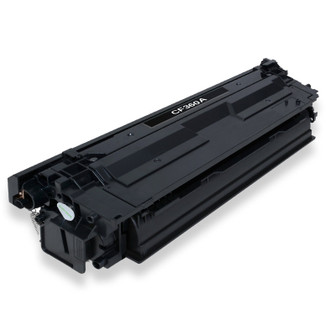 HP CF360A Compatible Toner Cartridge
