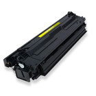 HP CF362X Yellow Compatible Toner Cartridge