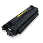 HP CF362X Yellow Compatible Toner Cartridge
