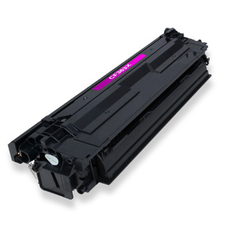 HP CF363X High Yield Compatible Toner