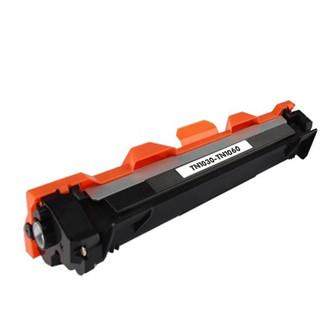 Brother TN1030 Toner Cartridge Compatible
