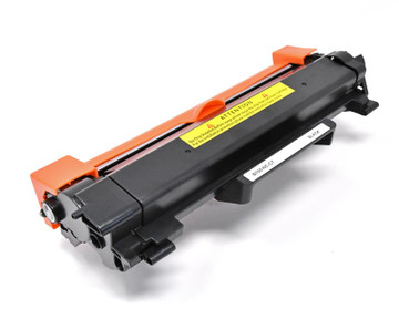 Brother TN760 Toner  Cartridge