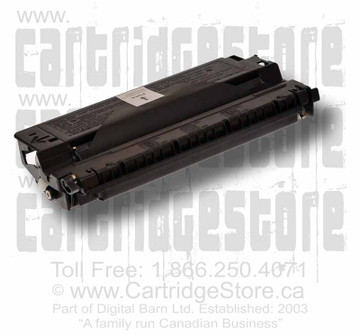 Compatible Canon E31 Toner Cartridge