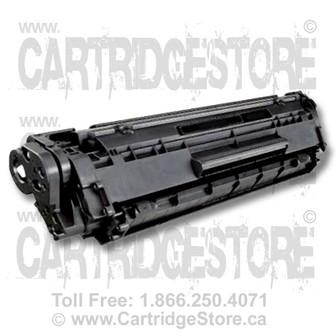 Compatible Canon FX10 Toner Cartridge