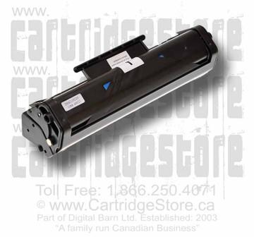 Compatible Canon FX3 Toner Cartridge