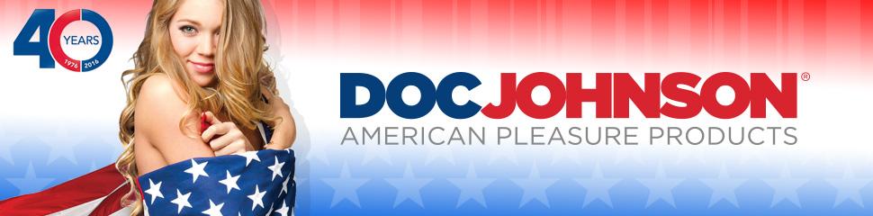 banner-docjohnson.jpg