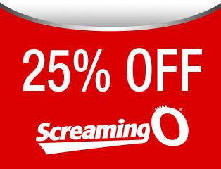 Cirillas Screaming O Sale