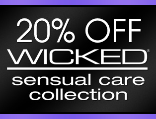 Cirillas Wicked Sale