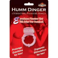 Humm Dinger Vibrating Ring