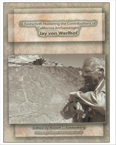 "These  studies  and  reminiscenses  honor the  life  and  contributions  of  an  ""archaeologist's  archaeologist.""  229  pages."