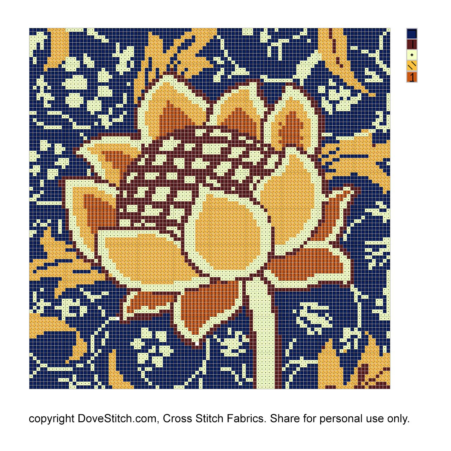 Free Christmas Cross Stitch Patterns To Print Cool Decorating Ideas