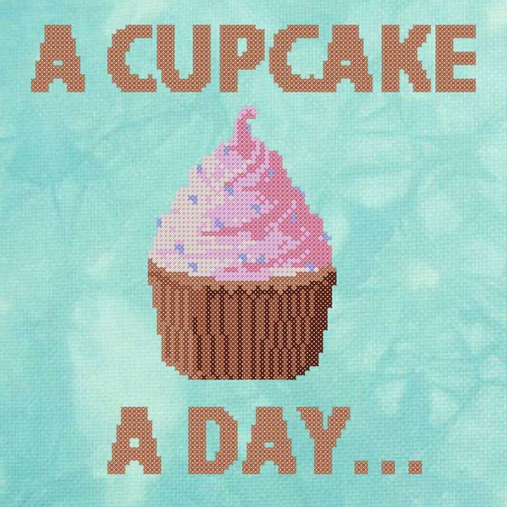 free-cupcake-chart.jpg