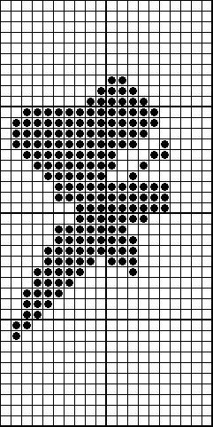 free-victorian-female-silhouette-chart.jpg
