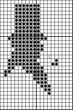 free-victorian-male-silhouette-chart.jpg