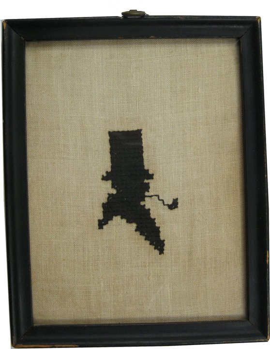 free-victorian-male-silhouette-stitched.jpg