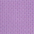 Delphinium Solid Color Cross Stitch Fabric