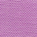 Thistle Solid Color Cross Stitch Fabric