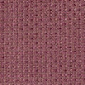 Elderberry Solid Color Cross Stitch Fabric