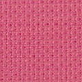 Valentine Solid Color Cross Stitch Fabric