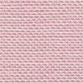 Parisian Pink Solid Color Cross Stitch Fabric