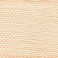 Nude Solid Color Cross Stitch Fabric
