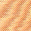Georgia Peach Solid Color Cross Stitch Fabric