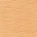 Georgia Peach Solid Color Cross Stitch Fabric
