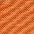 Pumpkin Pie Solid Color Cross Stitch Fabric