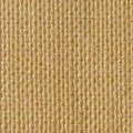 Espresso Solid Color Cross Stitch Fabric