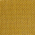 Camouflage Solid Color Cross Stitch Fabric