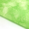 Granny Smith - Hand Dyed Effect